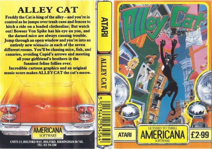 Alley Cat - Insert Front + Back Cover [side A].jpg