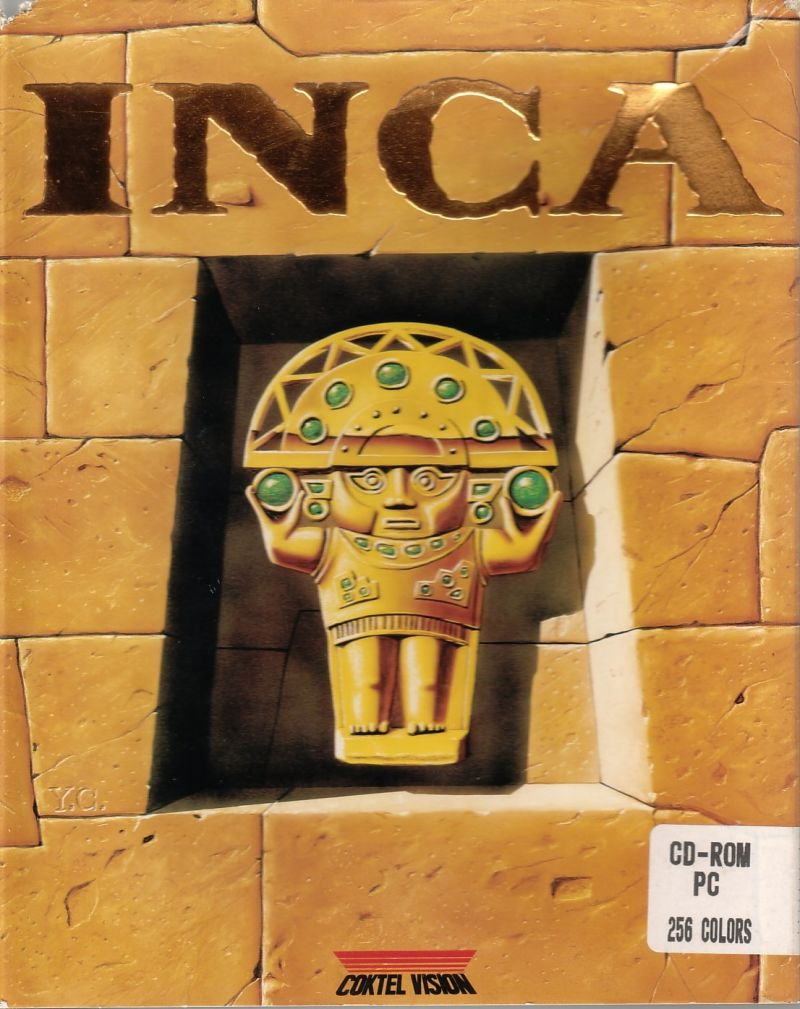 123191-inca-dos-front-cover