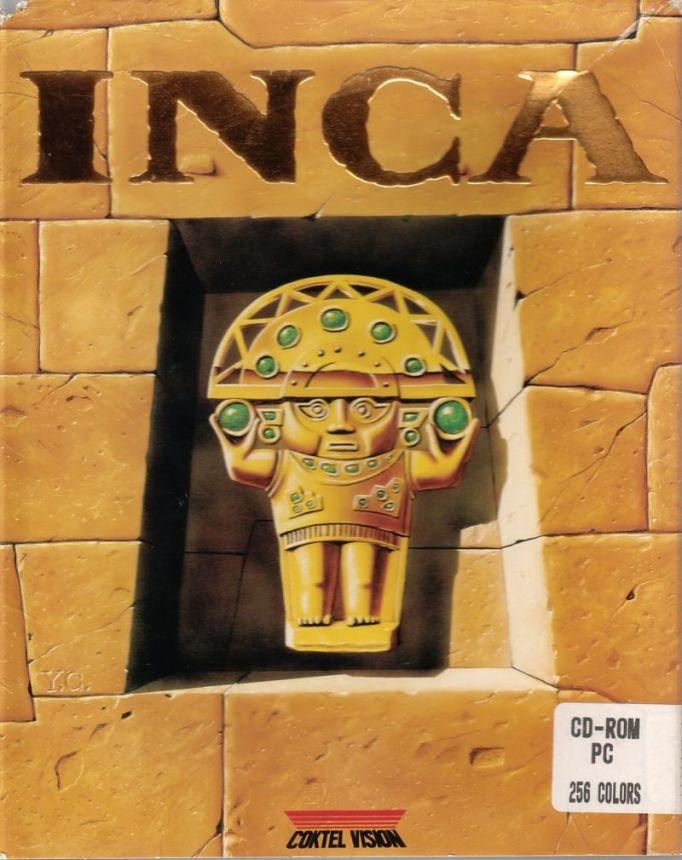 123191-inca-dos-front-cover