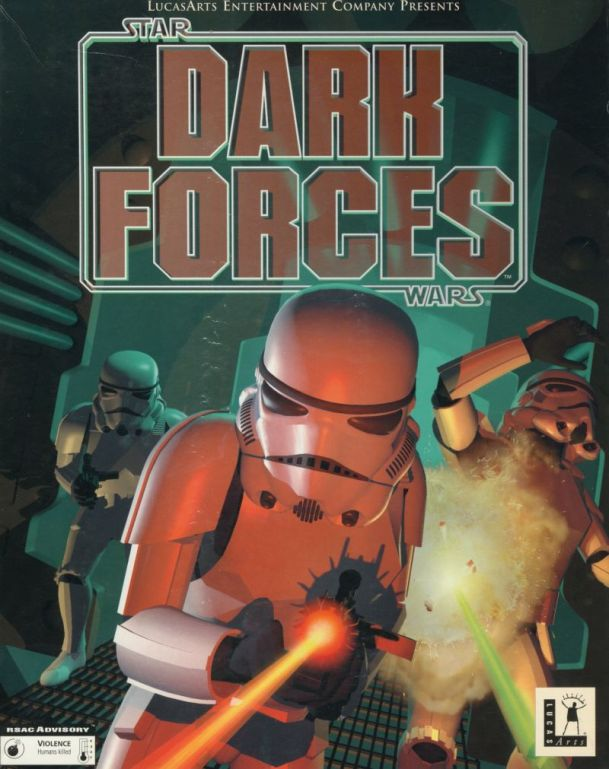 28346-star-wars-dark-forces-dos-front-cover