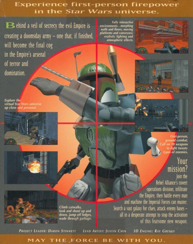 28347-star-wars-dark-forces-dos-back-cover