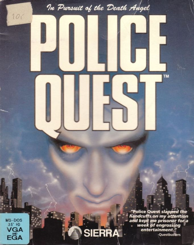 148819-police-quest-in-pursuit-of-the-death-angel-dos-front-cover