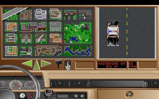 165038-police-quest-in-pursuit-of-the-death-angel-dos-screenshot