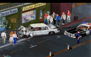 165039-police-quest-in-pursuit-of-the-death-angel-dos-screenshot