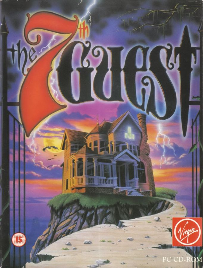174079-the-7th-guest-dos-front-cover