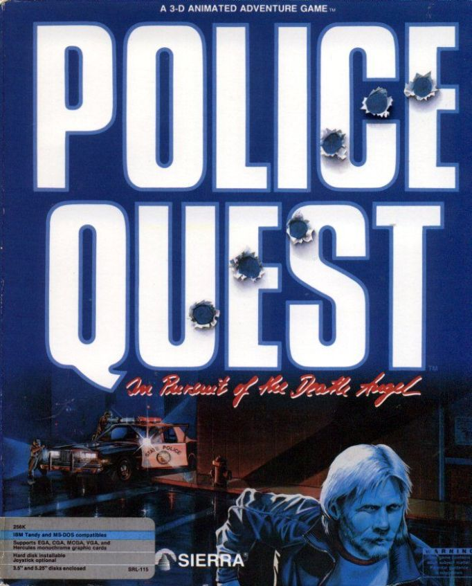 223-police-quest-in-pursuit-of-the-death-angel-dos-front-cover