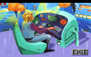 250022-space-quest-i-roger-wilco-in-the-sarien-encounter-dos-screenshot
