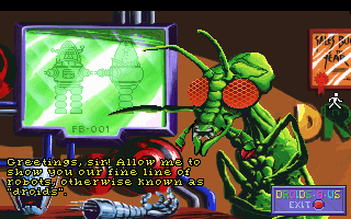 250029-space-quest-i-roger-wilco-in-the-sarien-encounter-dos-screenshot