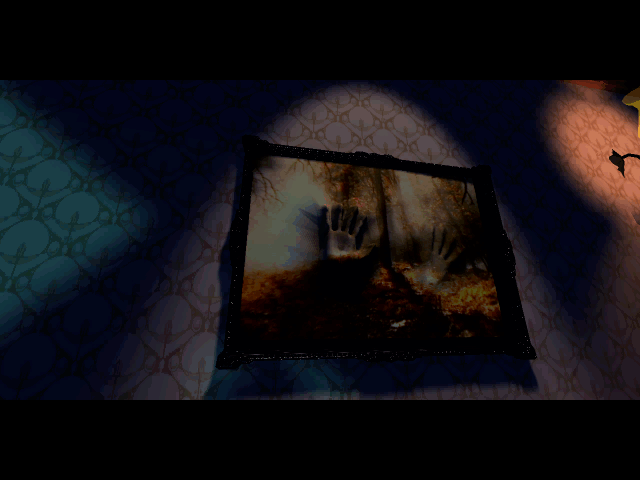 343864-the-7th-guest-dos-screenshot-hands