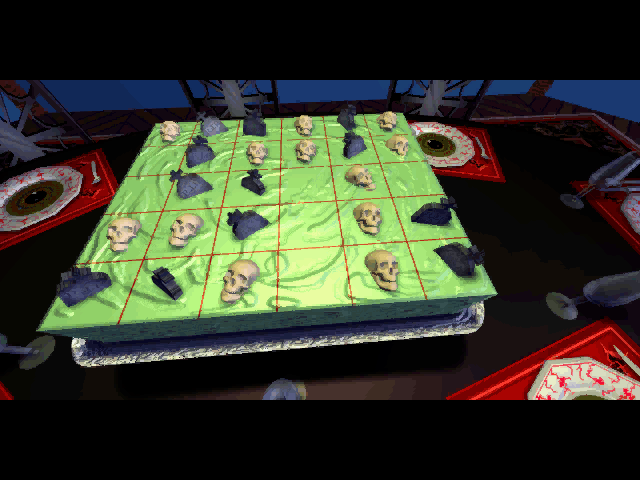 343866-the-7th-guest-dos-screenshot-cake-puzzle