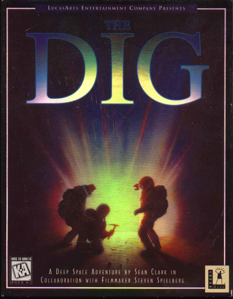618-the-dig-dos-front-cover