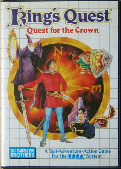 66824-king-s-quest-sega-master-system-front-cover
