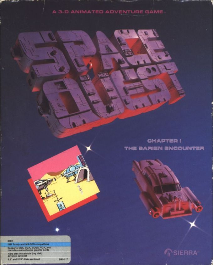 68829-space-quest-chapter-i-the-sarien-encounter-dos-front-cover