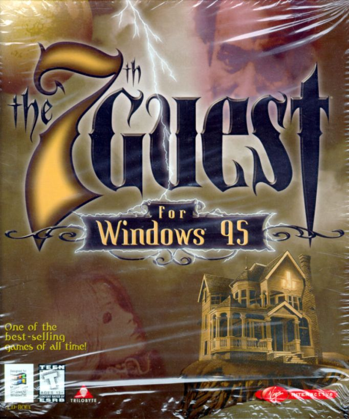 73696-the-7th-guest-dos-front-cover