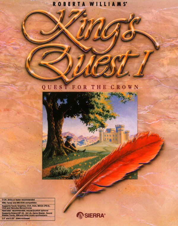 846-roberta-williams-king-s-quest-i-quest-for-the-crown-dos-front-cover