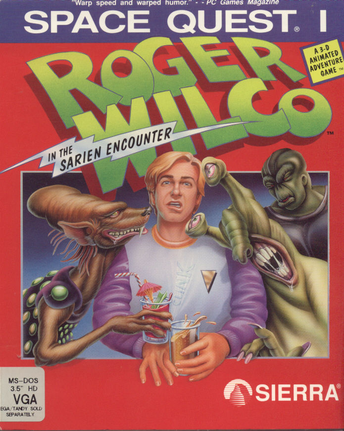 934-space-quest-i-roger-wilco-in-the-sarien-encounter-dos-front-cover