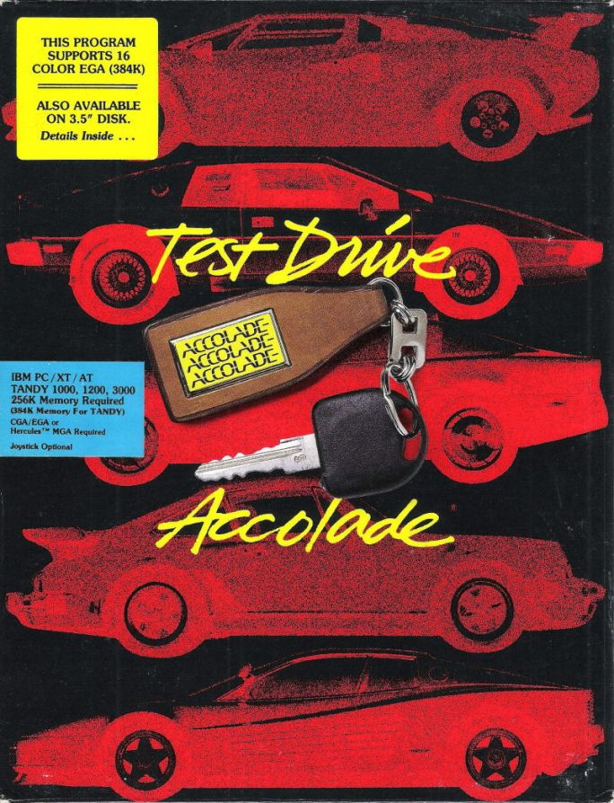 234104-test-drive-dos-front-cover