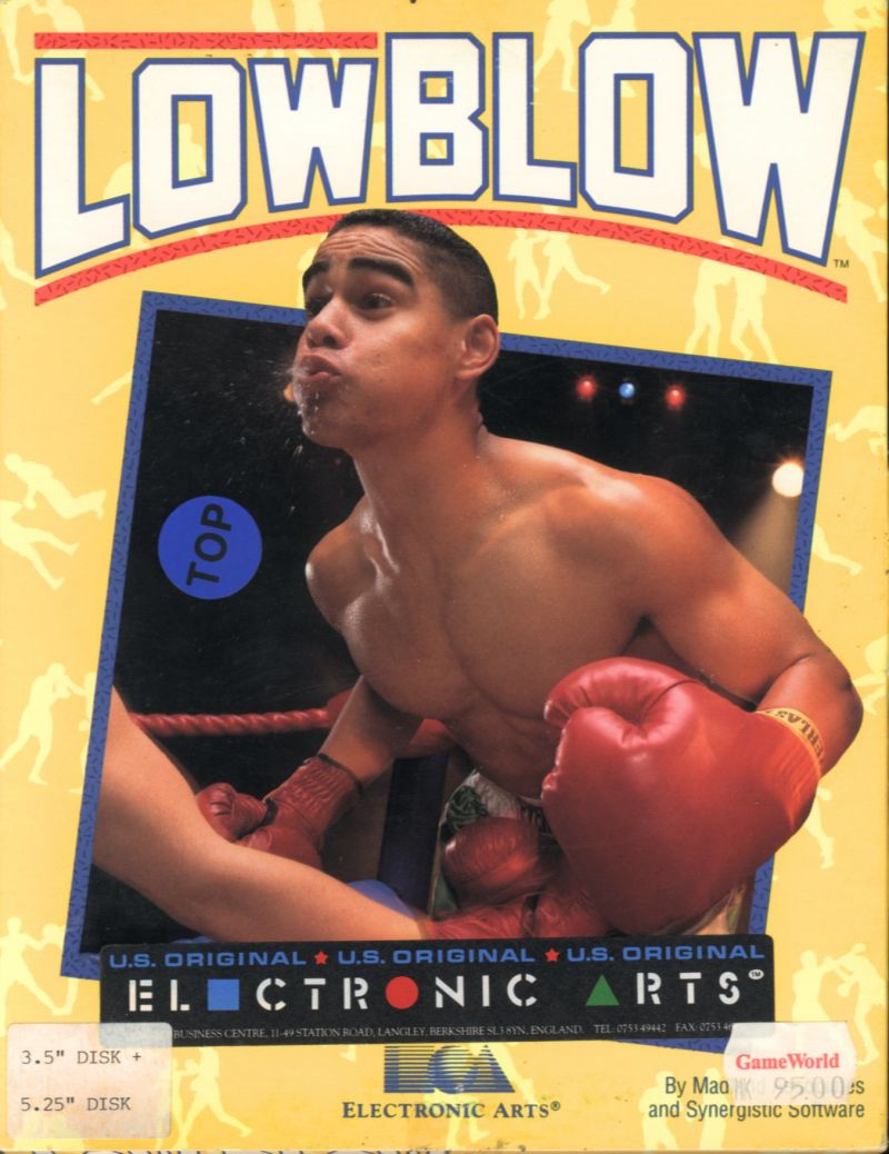 5613-low-blow-dos-front-cover