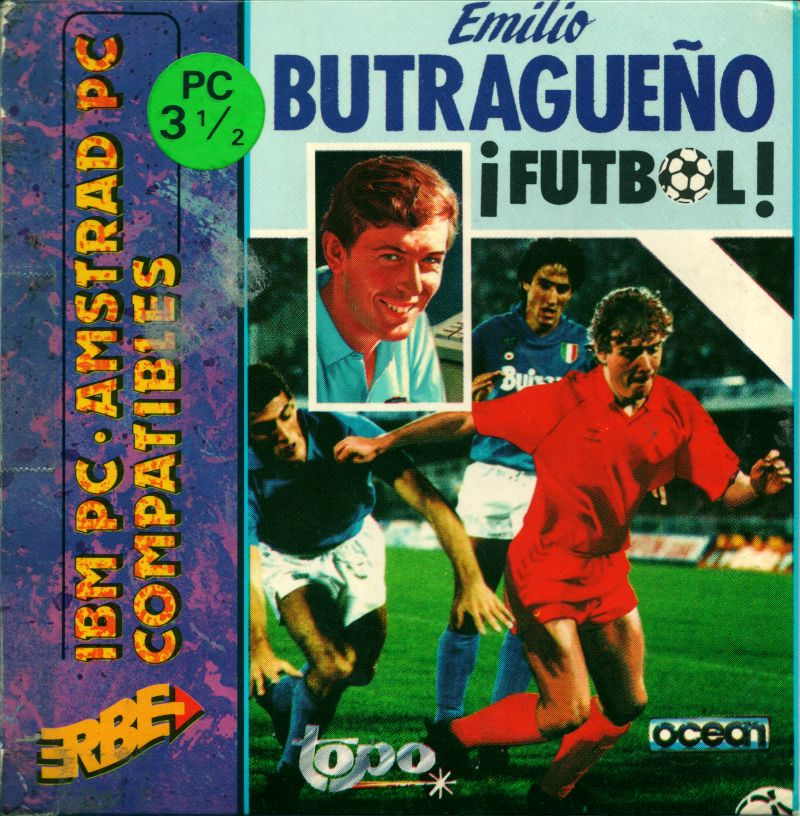 162937-emilio-butragueno-futbol-dos-front-cover