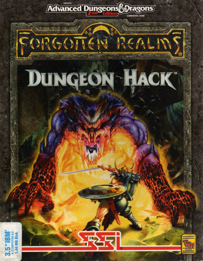 203310-dungeon-hack-dos-front-cover
