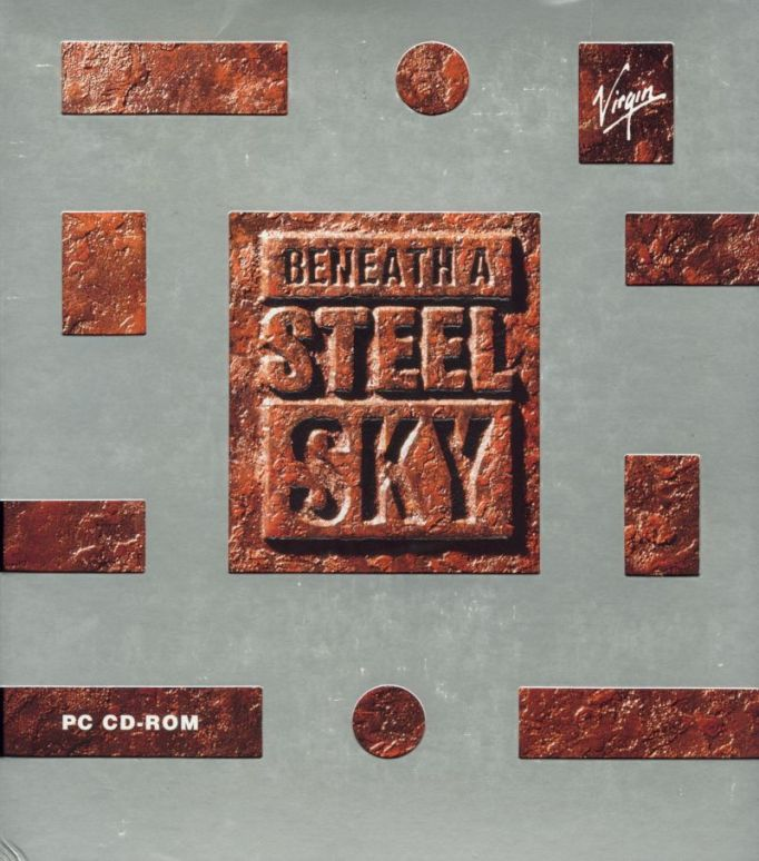 27190-beneath-a-steel-sky-dos-front-cover