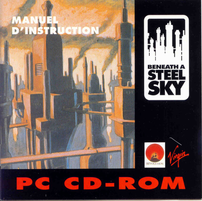 36453-beneath-a-steel-sky-dos-other