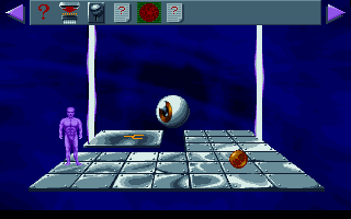 379439-beneath-a-steel-sky-dos-screenshot-cyberspace