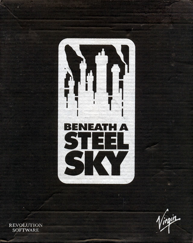 39849-beneath-a-steel-sky-dos-front-cover