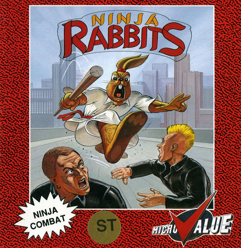 325242-ninja-rabbits-atari-st-front-cover