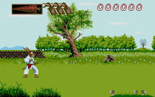 337234-ninja-rabbits-dos-screenshot-level-1-the-countryside-vga