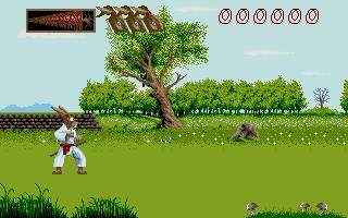 337234-ninja-rabbits-dos-screenshot-level-1-the-countryside-vga