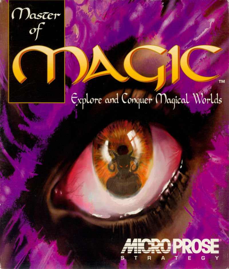 137807-master-of-magic-dos-front-cover