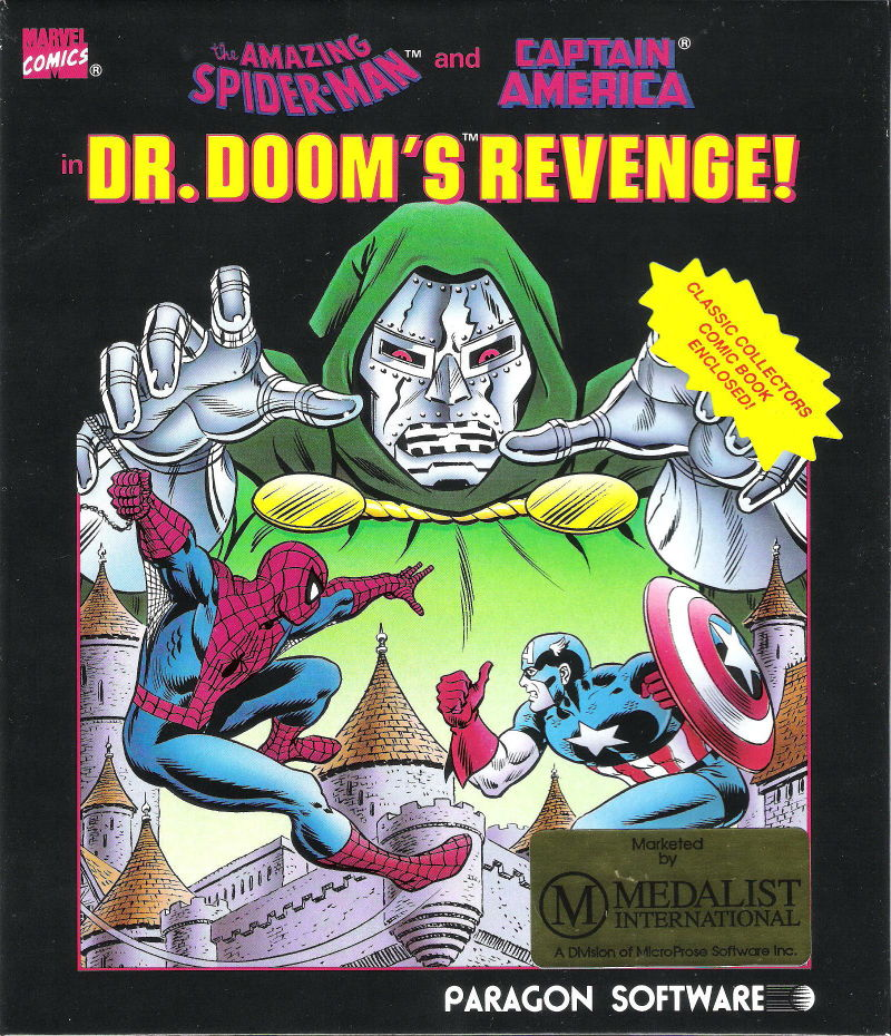 196457-the-amazing-spider-man-and-captain-america-in-dr-doom-s-revenge-dos-front-cover