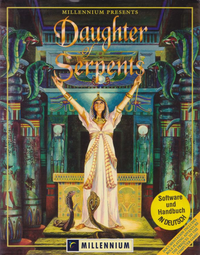 324187-daughter-of-serpents-dos-front-cover