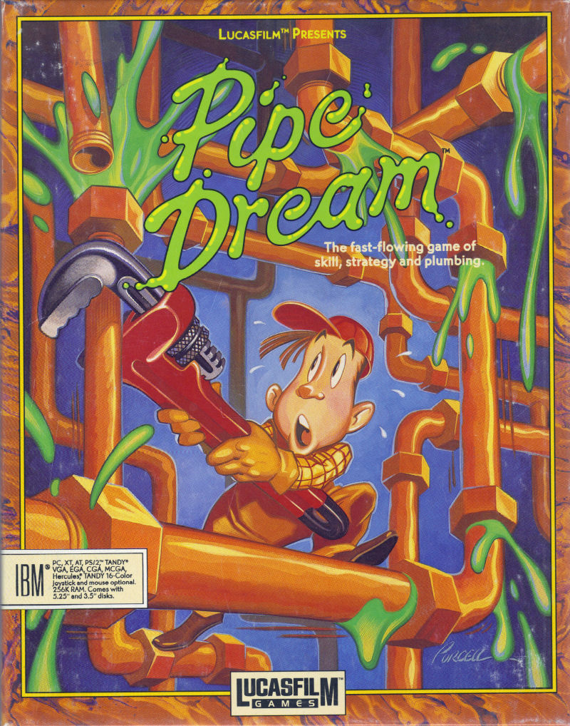 110732-pipe-dream-dos-front-cover