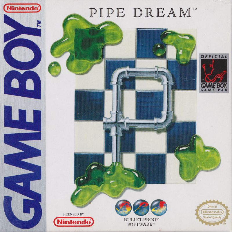 218685-pipe-dream-game-boy-front-cover