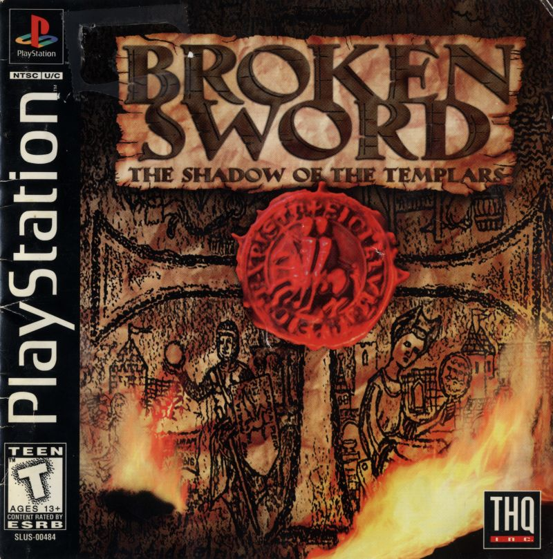 234883-circle-of-blood-playstation-front-cover