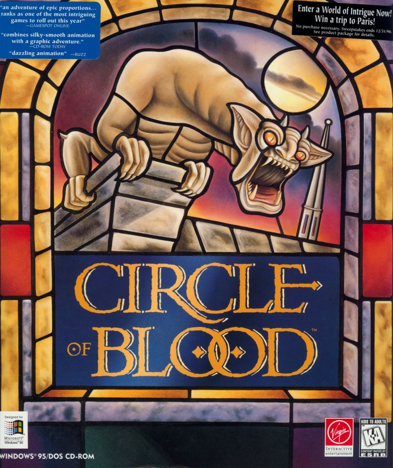 27422-circle-of-blood-dos-front-cover