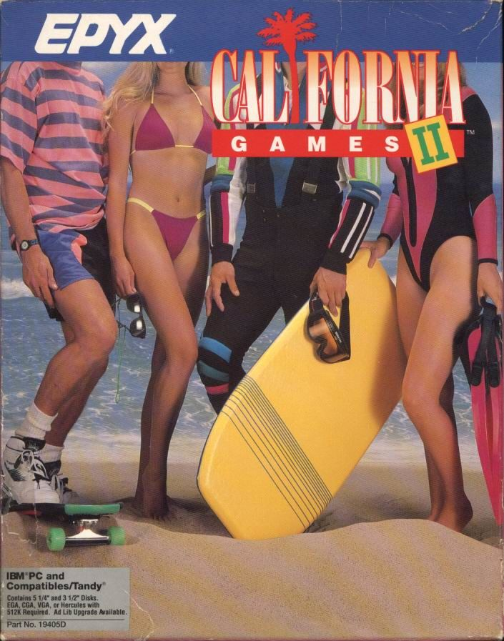 10292-california-games-ii-dos-front-cover