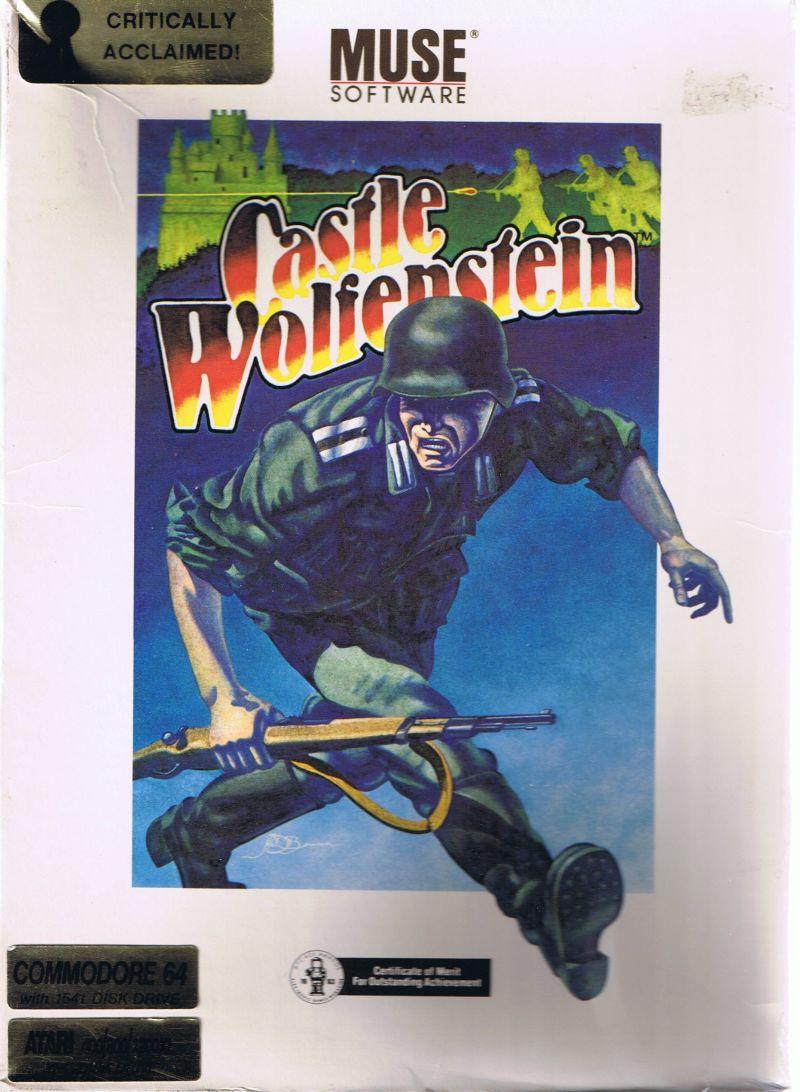 167013-castle-wolfenstein-atari-8-bit-front-cover