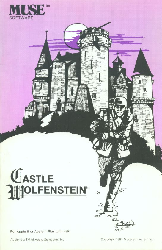 206172-castle-wolfenstein-apple-ii-front-cover