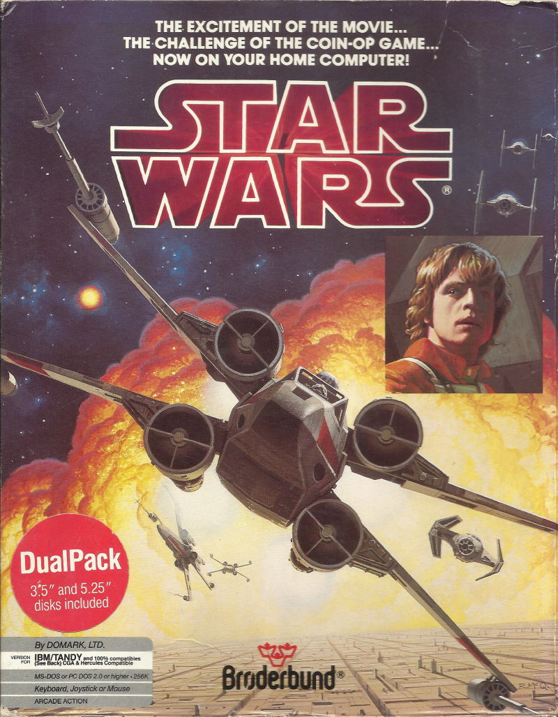 252621-star-wars-dos-front-cover
