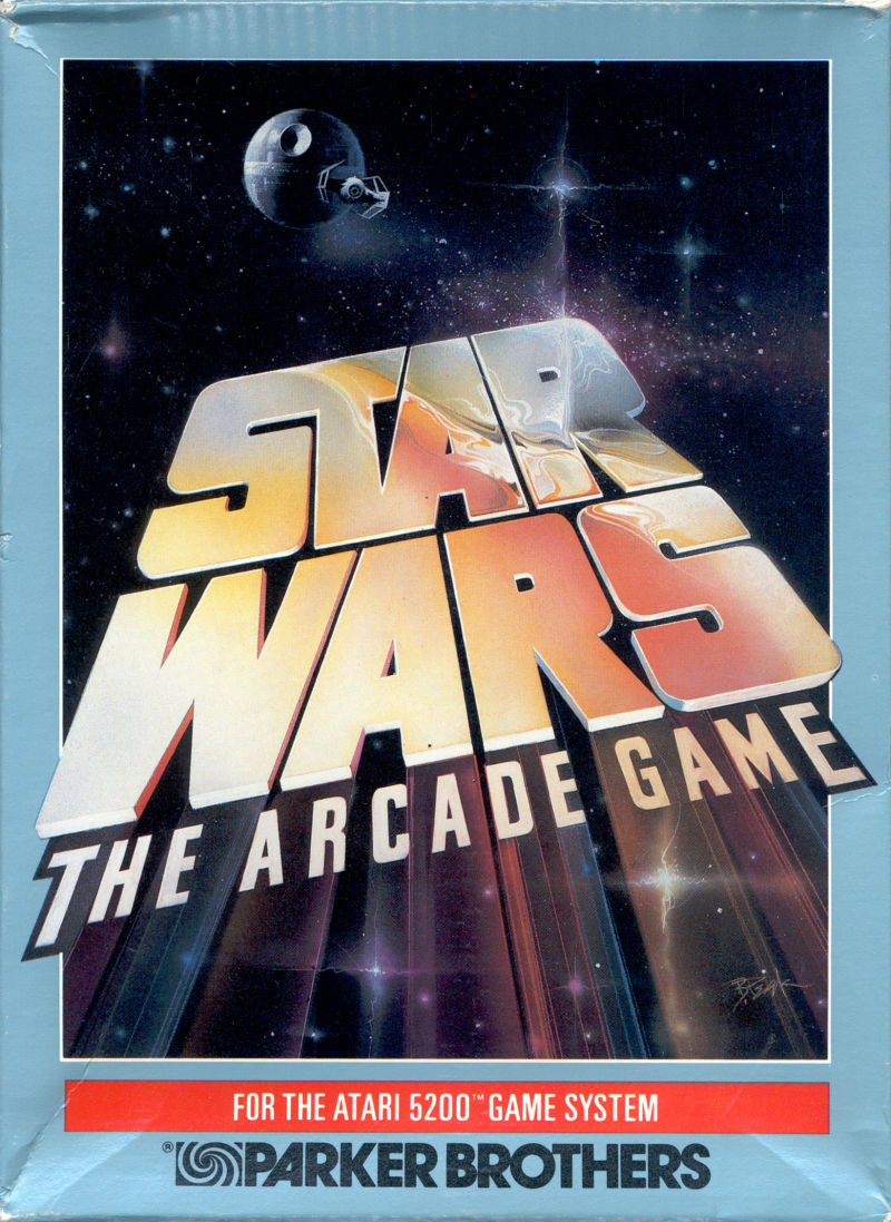 31643-star-wars-atari-5200-front-cover