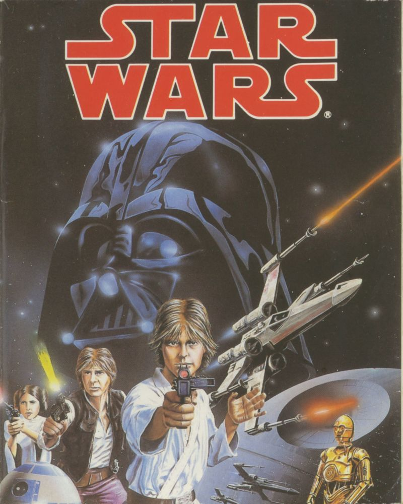 414767-star-wars-zx-spectrum-front-cover