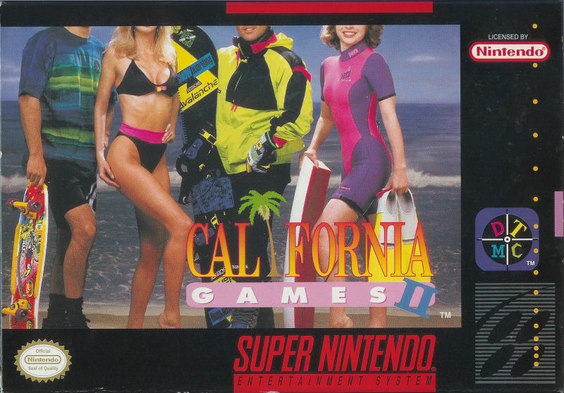 61004-california-games-ii-snes-front-cover