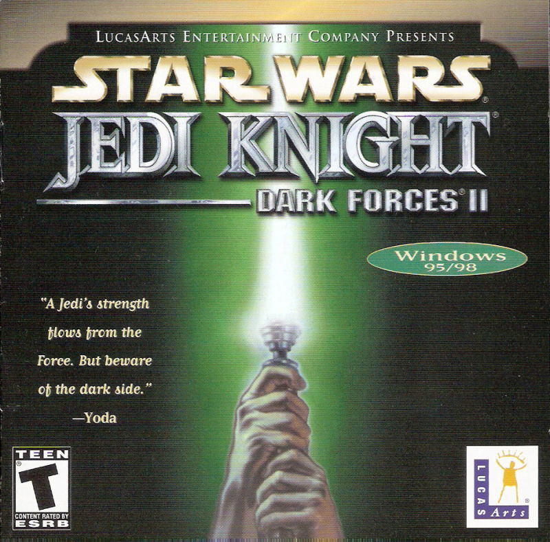 110441-star-wars-jedi-knight-dark-forces-ii-windows-front-cover