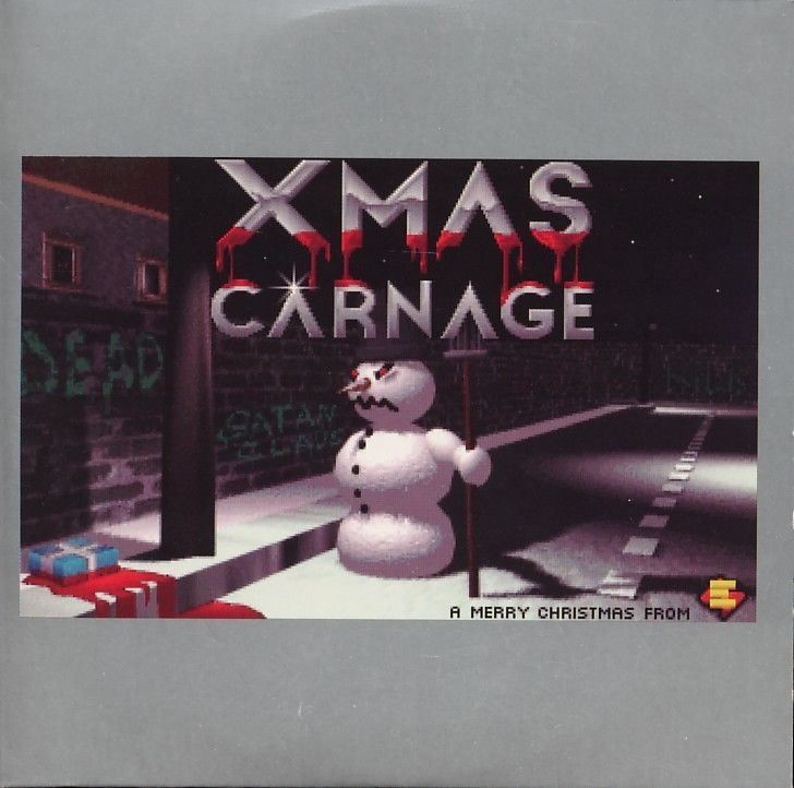13256-xmas-carnage-dos-back-cover