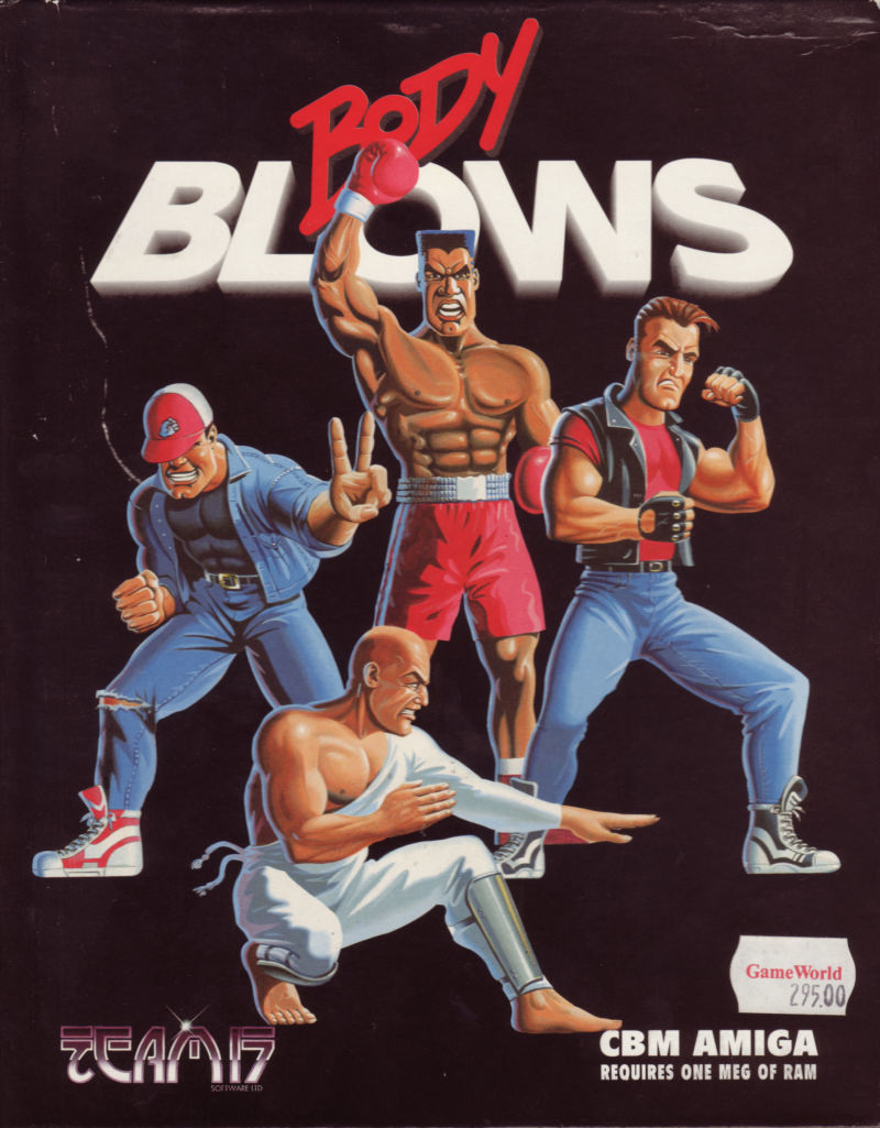 236275-body-blows-amiga-front-cover
