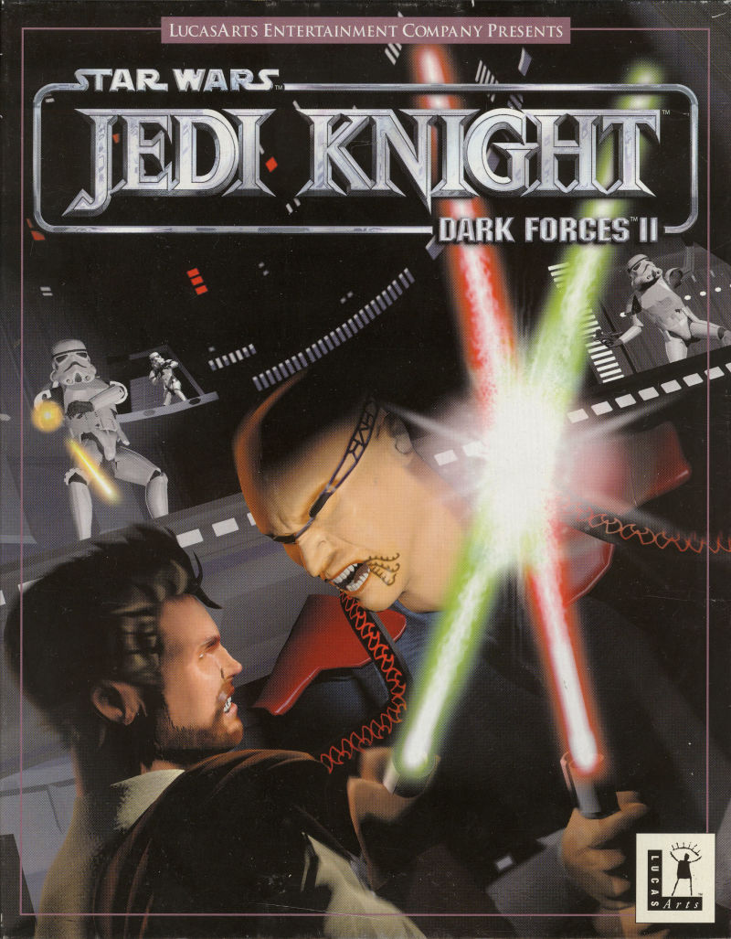 88109-star-wars-jedi-knight-dark-forces-ii-windows-front-cover