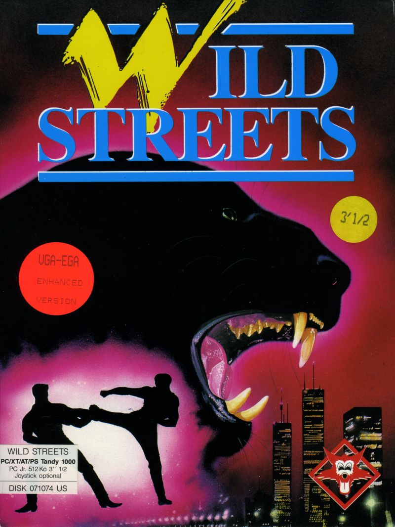 102470-wild-streets-dos-front-cover